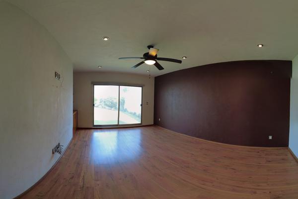 Foto de casa en venta en  , las fuentes, jiutepec, morelos, 0 No. 04