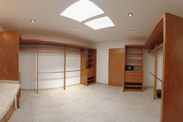 Foto de casa en venta en  , las fuentes, jiutepec, morelos, 0 No. 06