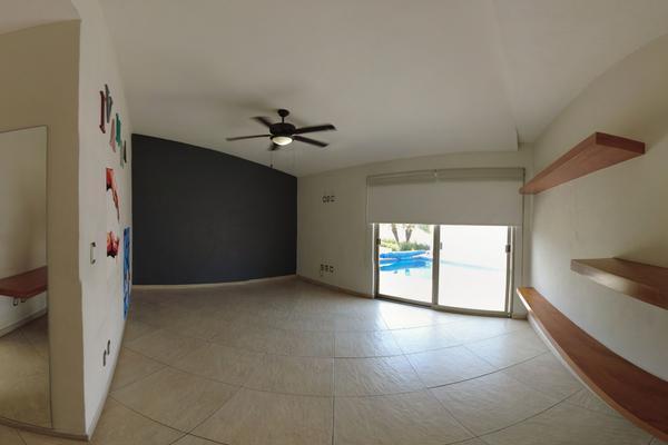 Foto de casa en venta en  , las fuentes, jiutepec, morelos, 0 No. 07