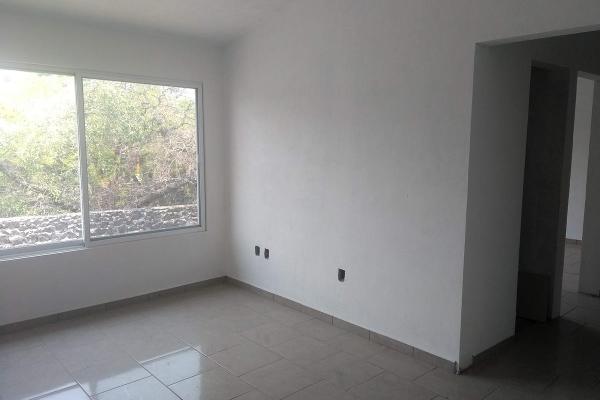 Foto de casa en venta en  , las fuentes, jiutepec, morelos, 7962595 No. 03