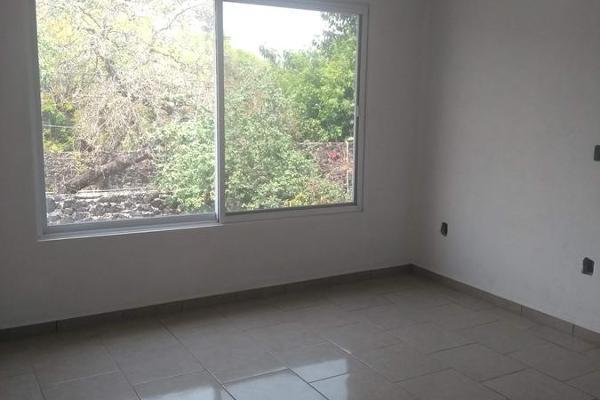 Foto de casa en venta en  , las fuentes, jiutepec, morelos, 7962595 No. 04
