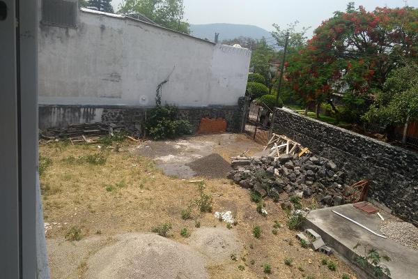 Foto de casa en venta en  , las fuentes, jiutepec, morelos, 7962595 No. 05