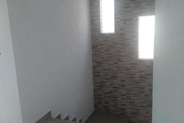 Foto de casa en venta en  , las fuentes, jiutepec, morelos, 7962595 No. 06