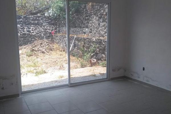 Foto de casa en venta en  , las fuentes, jiutepec, morelos, 7962595 No. 08