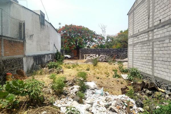 Foto de casa en venta en  , las fuentes, jiutepec, morelos, 7962595 No. 09