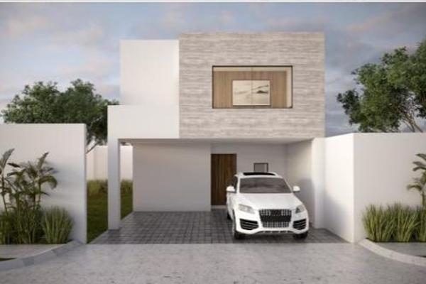 Foto de casa en venta en  , las fuentes, jiutepec, morelos, 8861877 No. 01