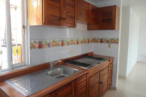 Foto de casa en venta en  , las fuentes, xalapa, veracruz de ignacio de la llave, 2519318 No. 02