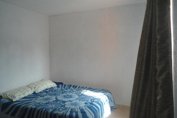 Foto de casa en venta en  , las fuentes, xalapa, veracruz de ignacio de la llave, 2519318 No. 03