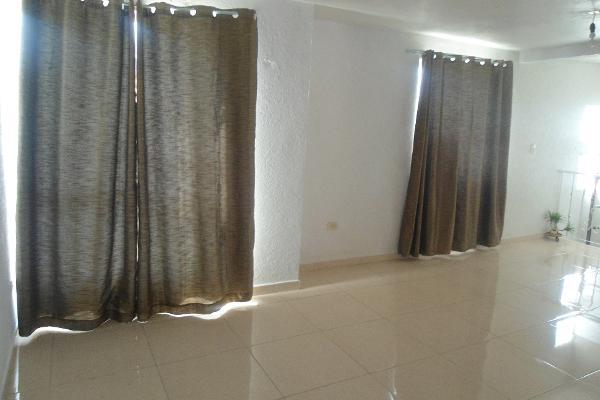 Foto de casa en venta en  , las fuentes, xalapa, veracruz de ignacio de la llave, 2519318 No. 05