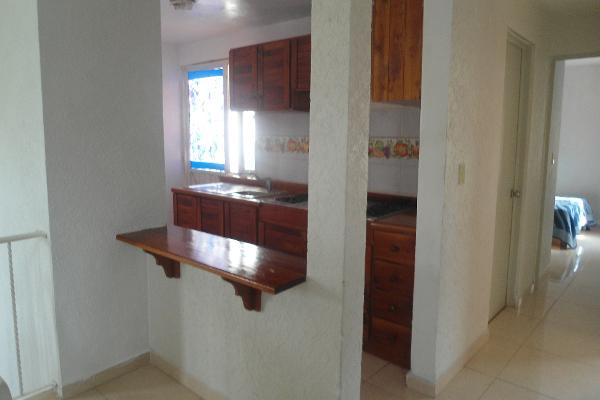 Foto de casa en venta en  , las fuentes, xalapa, veracruz de ignacio de la llave, 2519318 No. 07