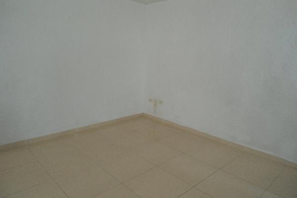 Foto de casa en venta en  , las fuentes, xalapa, veracruz de ignacio de la llave, 2519318 No. 10