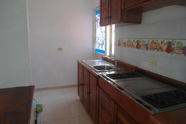 Foto de casa en venta en  , las fuentes, xalapa, veracruz de ignacio de la llave, 2519318 No. 12