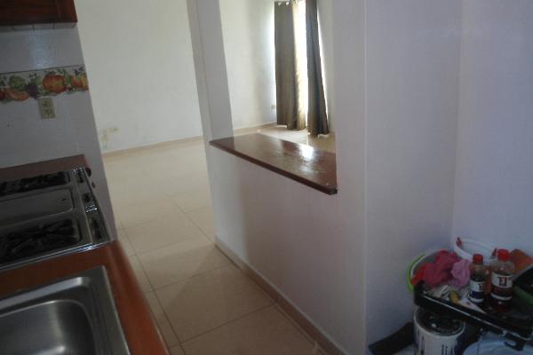 Foto de casa en venta en  , las fuentes, xalapa, veracruz de ignacio de la llave, 2519318 No. 13