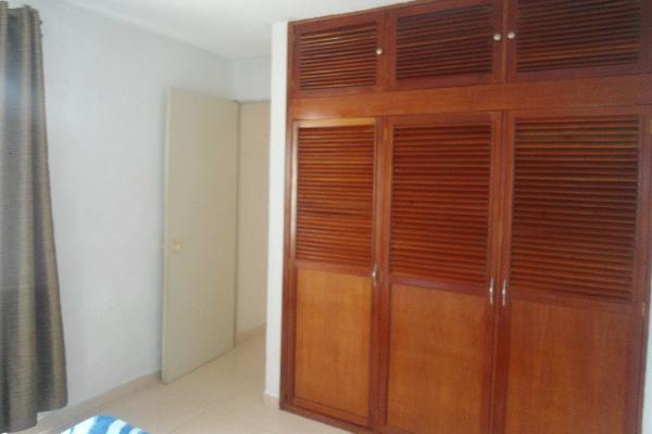 Foto de casa en venta en  , las fuentes, xalapa, veracruz de ignacio de la llave, 2519318 No. 16
