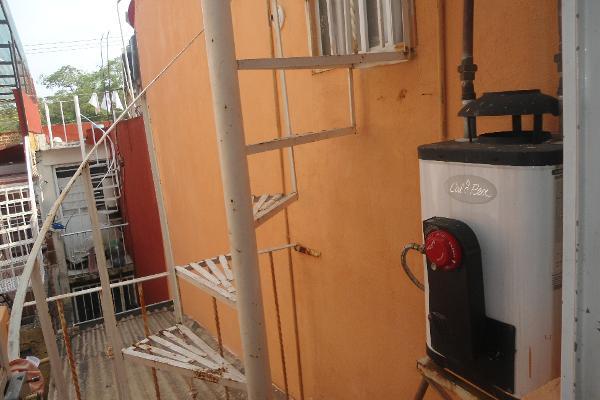 Foto de casa en venta en  , las fuentes, xalapa, veracruz de ignacio de la llave, 2519318 No. 17