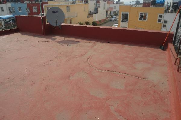 Foto de casa en venta en  , las fuentes, xalapa, veracruz de ignacio de la llave, 2519318 No. 18