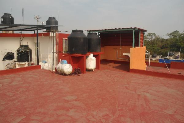Foto de casa en venta en  , las fuentes, xalapa, veracruz de ignacio de la llave, 2519318 No. 19