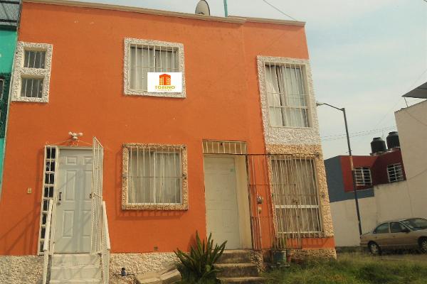 Foto de casa en venta en  , las fuentes, xalapa, veracruz de ignacio de la llave, 2519318 No. 22