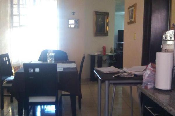 Foto de casa en venta en  , las fuentes, xalapa, veracruz de ignacio de la llave, 7977862 No. 02