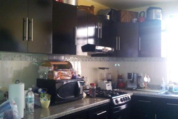 Foto de casa en venta en  , las fuentes, xalapa, veracruz de ignacio de la llave, 7977862 No. 03