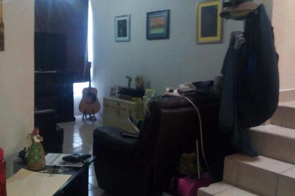 Foto de casa en venta en  , las fuentes, xalapa, veracruz de ignacio de la llave, 7977862 No. 04