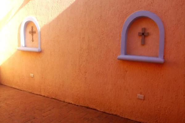 Foto de casa en venta en  , las fuentes, xalapa, veracruz de ignacio de la llave, 7977862 No. 05