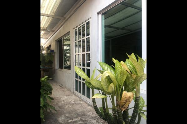 Foto de casa en venta en  , las fuentes, zamora, michoacán de ocampo, 18090459 No. 01