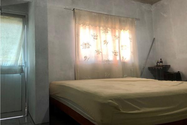 Foto de casa en venta en  , las fuentes, zamora, michoacán de ocampo, 18090459 No. 04