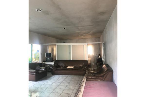 Foto de casa en venta en  , las fuentes, zamora, michoacán de ocampo, 18090459 No. 05