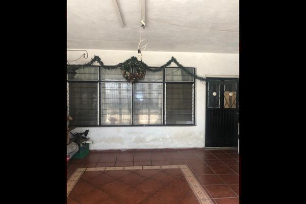 Foto de casa en venta en  , las fuentes, zamora, michoacán de ocampo, 18090459 No. 09