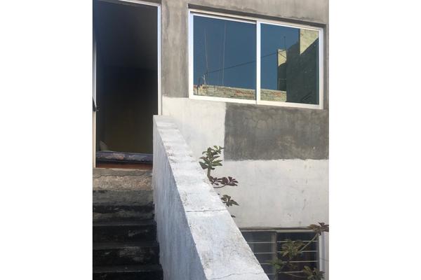Foto de casa en venta en  , las fuentes, zamora, michoacán de ocampo, 18090459 No. 13