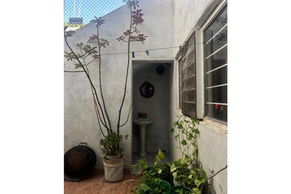 Foto de casa en venta en  , las fuentes, zamora, michoacán de ocampo, 18090459 No. 14