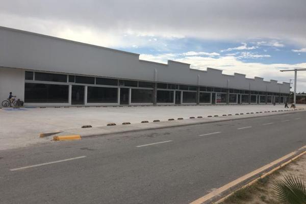 Foto de local en renta en las gabrielas 0, las gabrielas, francisco i. madero, coahuila de zaragoza, 8398710 No. 02