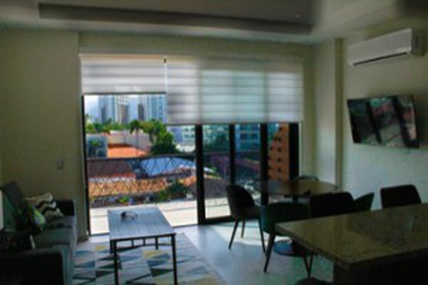 Foto de casa en condominio en venta en las garzas 100, zona hotelera norte, puerto vallarta, jalisco, 17511372 No. 02