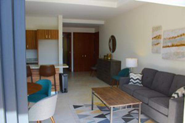 Foto de casa en condominio en venta en las garzas 100, zona hotelera norte, puerto vallarta, jalisco, 17511372 No. 03