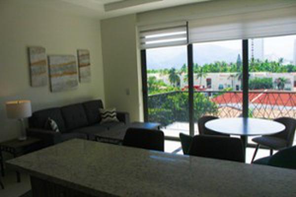 Foto de casa en condominio en venta en las garzas 100, zona hotelera norte, puerto vallarta, jalisco, 17511372 No. 04