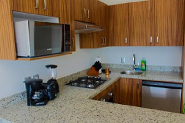Foto de casa en condominio en venta en las garzas 100, zona hotelera norte, puerto vallarta, jalisco, 17511372 No. 05