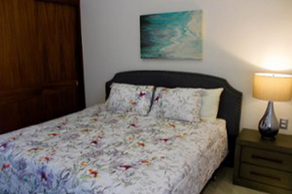 Foto de casa en condominio en venta en las garzas 100, zona hotelera norte, puerto vallarta, jalisco, 17511372 No. 06