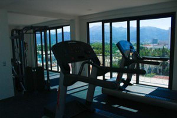 Foto de casa en condominio en venta en las garzas 100, zona hotelera norte, puerto vallarta, jalisco, 17511372 No. 08