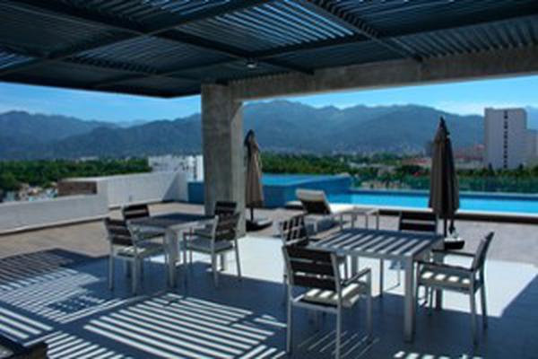 Foto de casa en condominio en venta en las garzas 100, zona hotelera norte, puerto vallarta, jalisco, 17511372 No. 09