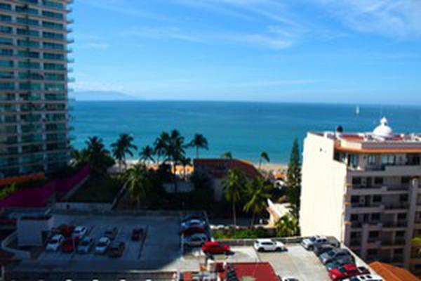 Foto de casa en condominio en venta en las garzas 100, zona hotelera norte, puerto vallarta, jalisco, 17511372 No. 10