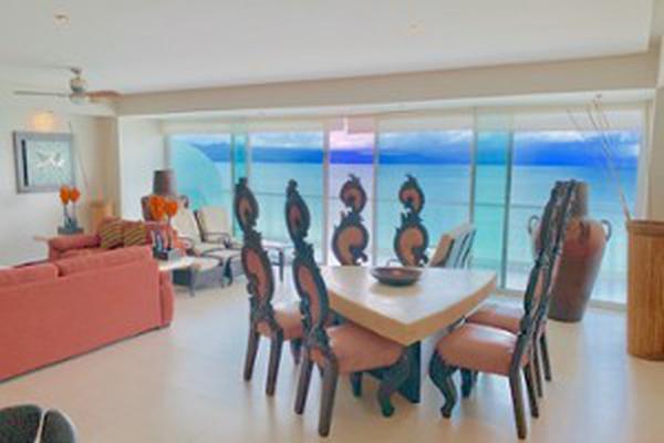 Foto de casa en condominio en venta en las garzas 215, zona hotelera norte, puerto vallarta, jalisco, 9782158 No. 03