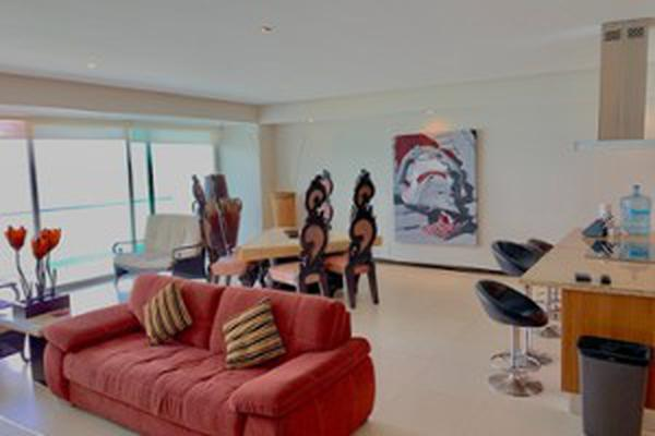 Foto de casa en condominio en venta en las garzas 215, zona hotelera norte, puerto vallarta, jalisco, 9782158 No. 04