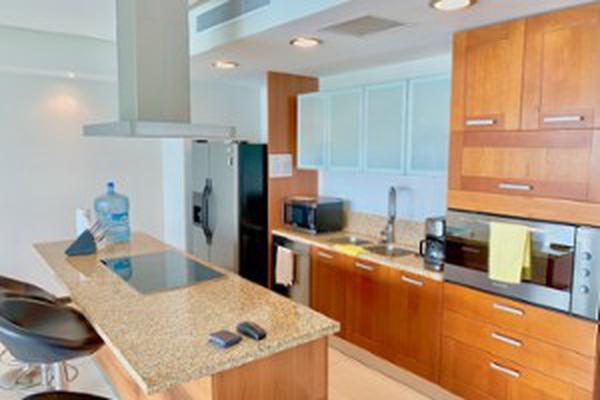 Foto de casa en condominio en venta en las garzas 215, zona hotelera norte, puerto vallarta, jalisco, 9782158 No. 05