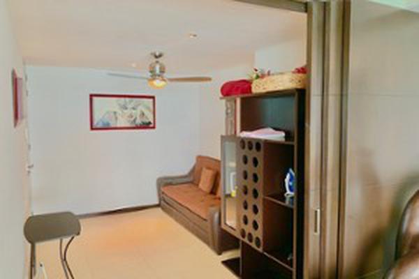 Foto de casa en condominio en venta en las garzas 215, zona hotelera norte, puerto vallarta, jalisco, 9782158 No. 06