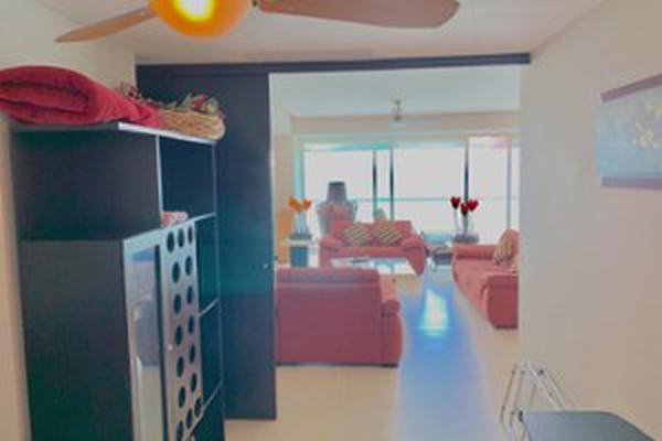 Foto de casa en condominio en venta en las garzas 215, zona hotelera norte, puerto vallarta, jalisco, 9782158 No. 07