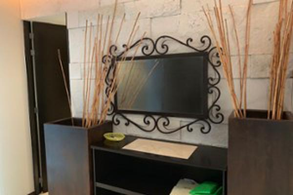 Foto de casa en condominio en venta en las garzas 215, zona hotelera norte, puerto vallarta, jalisco, 9782158 No. 08