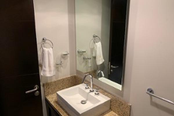 Foto de casa en condominio en venta en las garzas 215, zona hotelera norte, puerto vallarta, jalisco, 9782158 No. 09