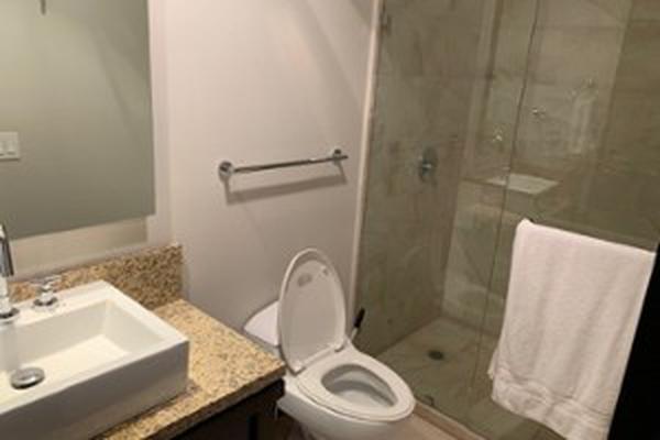 Foto de casa en condominio en venta en las garzas 215, zona hotelera norte, puerto vallarta, jalisco, 9782158 No. 10