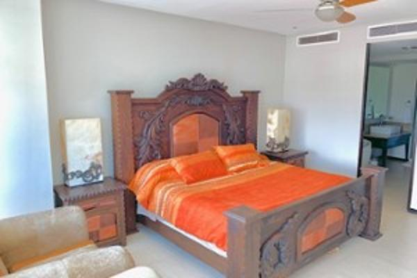 Foto de casa en condominio en venta en las garzas 215, zona hotelera norte, puerto vallarta, jalisco, 9782158 No. 11